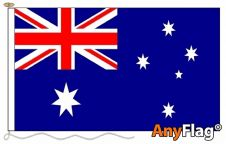 - AUSTRALIA ANYFLAG RANGE - VARIOUS SIZES